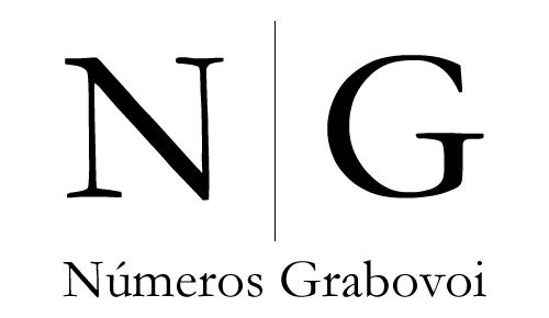 Números Grabovoi