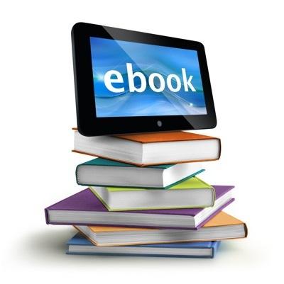 Ebook 150 cdigos essenciais de grabovoi nmeros grabovoi ebook 150 cdigos essenciais de grabovoi stopboris Choice Image